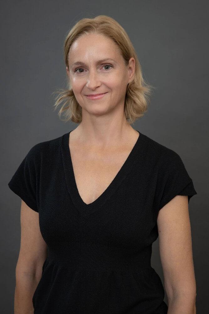 francia páciens koordinátor